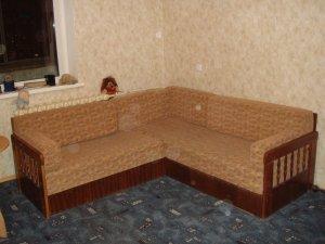 Мебель б у челябинск